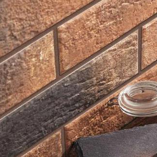 ������� Cerrad Loft brick