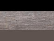 Tilia Steel